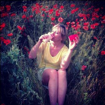 Врач-невролог Ирина Зубова с Energy Diet
