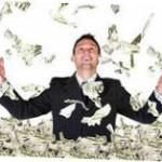 Если муж против МЛМ, сделайте его богатым