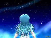 звездное небо - бездонное богатство