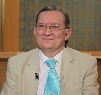 Igor-Sidorov