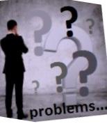 О 3-х проблемах новичка в МЛМ-бизнесе